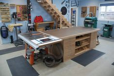 Fine Woodworking Tools Ideas Woodworking Tools Saw Simple.Woodworking Tools Saw Simple.
