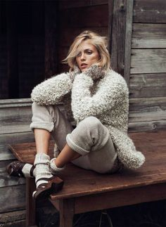 anja-rubik-by-lachlan-bailey-for-vogue-paris-october-2014 cozzyyy ass fuxxx