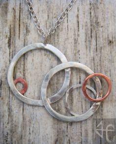 Circulation Series | Kate Campbell Designs