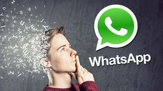 Funções úteis e interesantes do WhatsApp