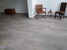 Stenen Vloeren Houtlook : Keramisch parket hout houtlook wand vloertegels bosma