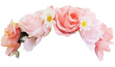 This site presents a complete wallpaper nifty images, presented to you seekers of information about wallpapers images. Transparent Flowers, Transparent Stickers, Snapchat Flower Crown, Emoji Flower, Snapchat Images, Crown Photos, Girl Emoji, Hair Png, Emoji Stickers