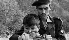 ΤΟ ΠΑΙΔΟΜΑΖΩΜΑ Time Heals All Wounds, Rose Kennedy, Che Guevara, Sailing, Captain Hat, History, Candle, Historia