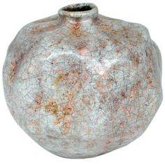 ceramique.hans hedberg art.du.temps