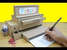 Button Brads 120 pieces Primary The Paper Studio Spare Parts 2 different sizes 6 colors
