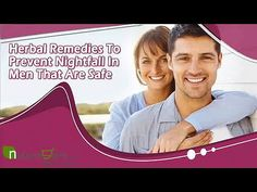 You can find more about theherbal remedies to prevent nightfall in men at http://www.naturogain.com/product/semen-discharge-in-urine-treatment/  Dear friend, in this video we are going to discuss about theherbal remedies to prevent nightfall in men. No Fall and MahaRasayan capsules are the most effective herbal remedies to prevent nightfall in men.  If you liked this video, then please subscribe to our YouTube Channel to get updates of other useful health video tutorials.