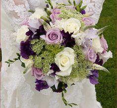 wedding Bouquets for wedding Wedding Flower Bouquets