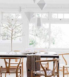 X-Mas home decoration with Lottilou - FLAIR