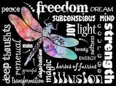 the only thing missing is my most important symbolism for dragonflies--SPIRIT GUIDES Dragonfly Symbolism, Dragonfly Quotes, Dragonfly Art, Dragonfly Tattoo, Dragonfly Necklace, Dragonfly Meaning, Animal Spirit Guides, My Spirit Animal, Animal Totems