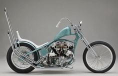 Knucklehead   Chopper Inspiration - Choppers and Custom Motorcycles   theroadyeah November 2014