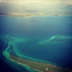 Zanzibar nel Zanzibar Town, Mjini Magharibi