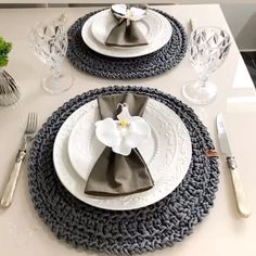 Plates, Instagram, Tableware, Home, Placemat, Licence Plates, Dishes, Dinnerware, Griddles