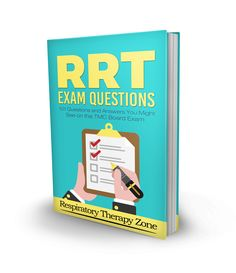 Respiratory Therapy Smoking Cessation Practice Questions