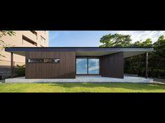 筑紫丘の住宅 | 松山建築設計室 | 医院・クリニック・病院の設計、産科婦人科の設計、住宅の設計