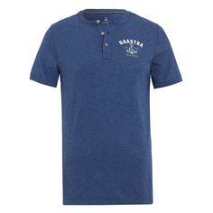 T-Shirt Dacron Melange