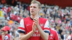Been amazing at the back this year such a good player mertesacker reads the game so well