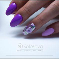 "230 Likes, 17 Comments - KOLOSOVA NATALIA (@kolosova_natalia) on Instagram: ""Курс ""Лепка 3D гелем"" 12 марта"""