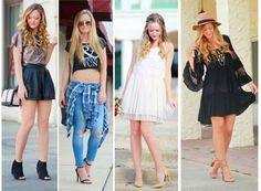 Quem Tem Estilo é Ela: Shannon Jenkins    por Cristina Queiroz | A Moda in Foco       - http://modatrade.com.br/quem-tem-estilo-ela-shannon-jenkins
