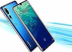 أحدث الصور المسربة لهاتف Google Pixel 3a باللون البنفسجي التقنية بلا حدود Samsung Galaxy Phone Galaxy Galaxy Phone