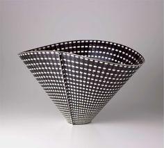 Naoki Takeyama (武山 直樹) - Artists - YUFUKU Gallery (酉福ギャラリー) - Contemporary Japanese Art