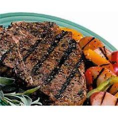Savory Montreal Steak Rub Allrecipes.com