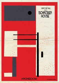 schoder-house-01