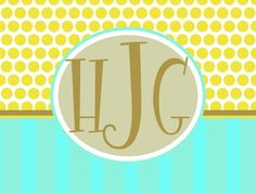 personalized notes stationery custom personalized by gracieandco, $22.50