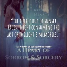 Third scene deployed successfully! Thanks to everyone reading and commenting  #writing #wattpad #books #amwriting #amwritingfantasy  https://ift.tt/2I68d0b