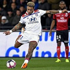 Depay Memphis, Best Football Players, White Lions, Top 5, Manchester United, Aldo, Athletes, All Star, Superstar