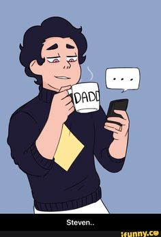 Best Collection of funny stevenuniverse pictures on iFunny Steven Universe Pictures, Steven Universe Wallpaper, Steven Universe Drawing, Pearl Steven Universe, Steven Universe Funny, Chibi Sketch, Cute Girl Drawing, Fandom, Pretty Images