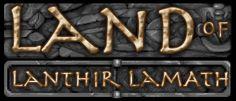 logo Logo, Games, Studio, Inspiration, Home Decor, Biblical Inspiration, Logos, Decoration Home, Room Decor