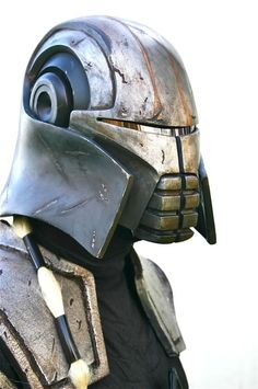 Starkiller Costumes Thread - Page 3 Starkiller Star Wars, Star Wars Sith, Star Wars Rpg, Clone Wars, Galen Marek, Star Wars Helmet, Knights Of Ren, Star Wars Personajes, 3d Printing