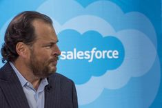 Benioff Says Cloud-Based Computing may be End of Software #technology #innovation #business #tech #technews Retail Technology, Marketing Technology, Marketing Automation, Sales And Marketing, New Technology, Mobile Business, Corporate Social Responsibility, History Online, Business Articles
