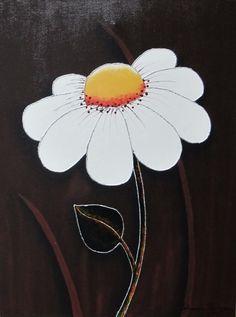 13 Meilleures Images Du Tableau Faux Vitrail Painting On Glass