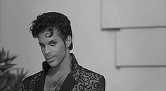 """THE ONE AND ONLY """"ARTIST BETTER KNOWN AS PRINCE"""""""