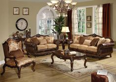 Acme Furniture   Product Lists