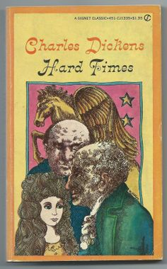 Milton Glaser illustration Milton Glaser, Literary Fiction, Yellow Submarine, Book Cover Design, Book Series, Nonfiction, Classic, Illustration, Books