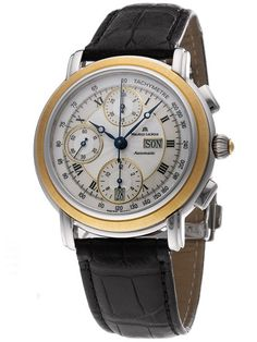 Maurice Lacroix Masterpiece Croneo MP6318-YS101-11G