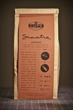 coffee packaging_5.JPG