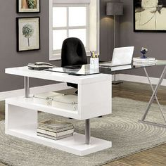 10 awesome office furniture images business furniture office rh pinterest com