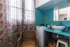 Ganhe uma noite no Lovely 2 rooms,36m2 near Montmartre - Apartamentos para Alugar em Paris no Airbnb!