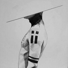 Tyler Joseph |-/ Clique Art