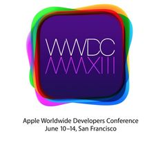 http://www.stuffchip.com/wwdc-2013apple-developers-conference/