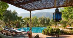 Join us at #Kaliyoga in Spain for our Dynamic #Yoga & Relax Retreat.  A carefully presented program of yoga, high quality food, optional therapies and workshops, in a supportive, friendly atmosphere that makes everyone feel completely at home.  Find out more: http://www.kaliyoga.com/yoga-detox-retreats-europe-spain/dynamic-yoga/