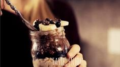 http://fatdiminisher.digimkts.com  The best thing I ever did.    chocolate blueberry jar (Oatmeal; Healthy Weightloss) yumminess balanced blonde