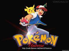 pokemon clipart - Google Search