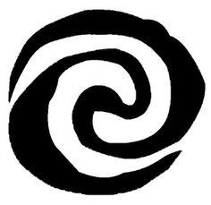 Image result for moana boat symbol