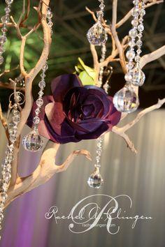 Wedding Decor Toronto Rachel A. Clingen Wedding & Event Design - 9/21 - Stylish wedding decor and flowers for Toronto