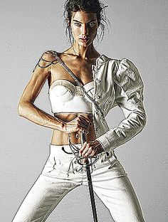 Topless Ellen Preis foil fencer, Olympic champion and 3-time world champion nudes (57 pictures) Video, Facebook, lingerie