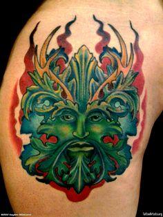 Greenman Tattoo Artists.org - 1536x2048 - jpeg